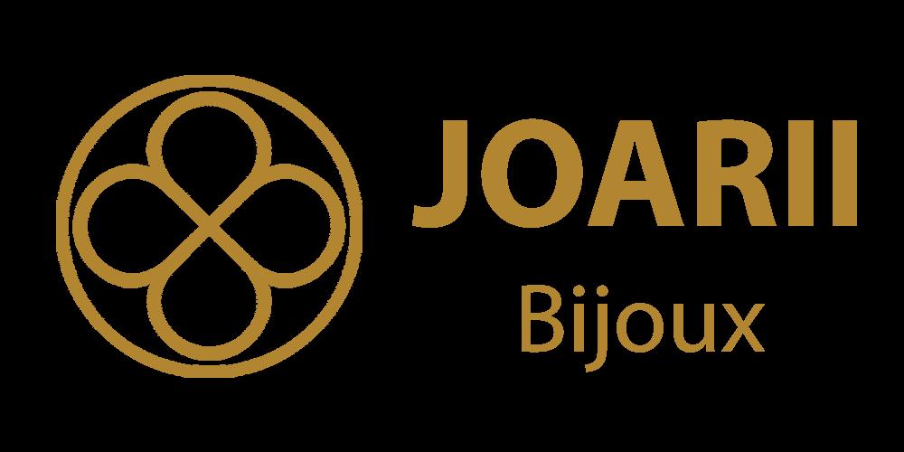 Joarii Bijoux