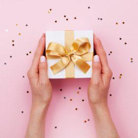joarii bijoux box abonnement cadeau