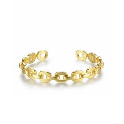 joarii bijoux bracelet keten or 2