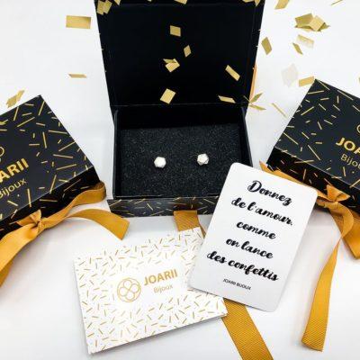 joarii bijoux box fevrier