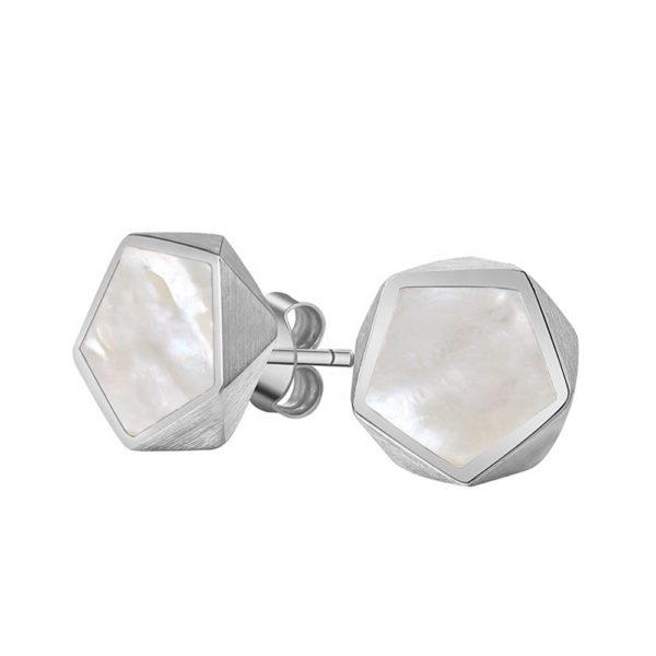 joarii bijoux bracelet gizah argent