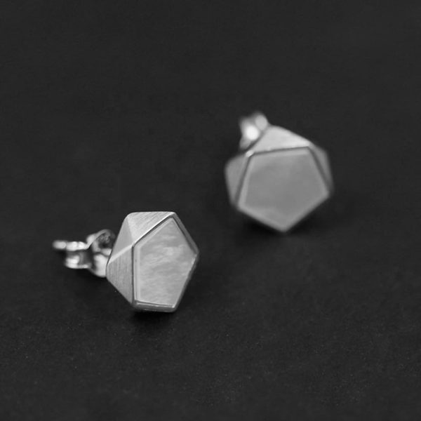 joarii bijoux bracelet gizah argent2