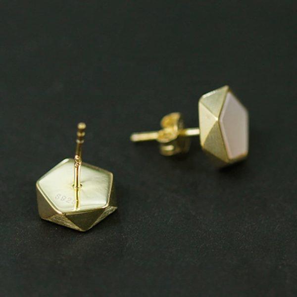 joarii bijoux bracelet gizah or2 2