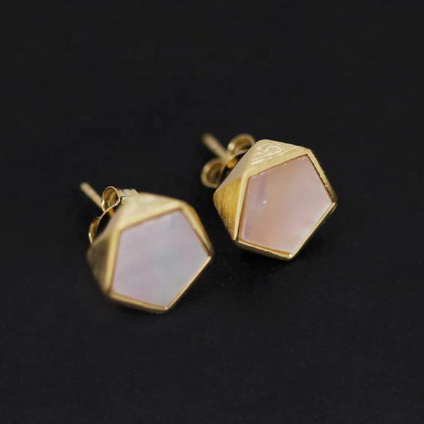 joarii bijoux bracelet gizah or2