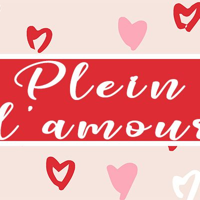 Joarii carte cadeau amour 1