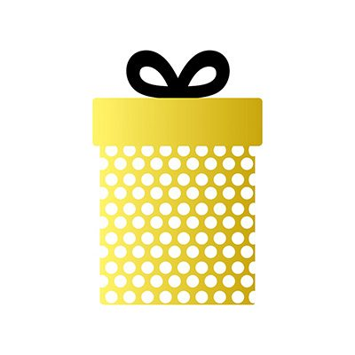 Joarii carte cadeau gift 1