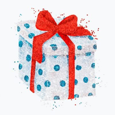 joarii box bijou carte cadeau 7