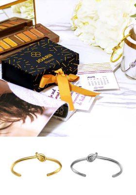 joarii box bijoux avril collage